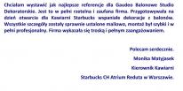 Referencje dla Gaudeo.